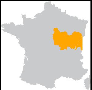Calendrier CSO 2021 | Comité Régional d'équitation   Bourgogne