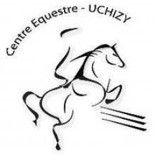 Centre Équestre d'Uchizy