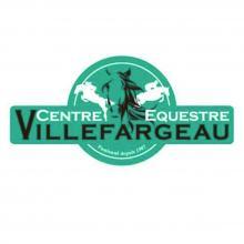 Centre Équestre de Villefargeau
