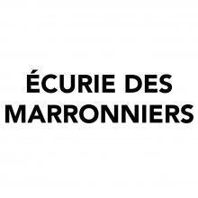 Écurie des Marronniers