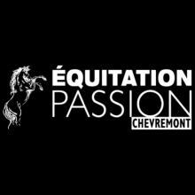 Equitation Passion à Chèvremont